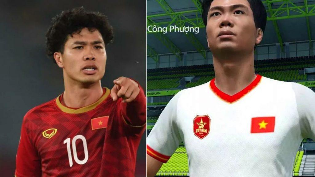 Institut-JMG-management-Nguyen-Cong-Phuong's-jmg-soccer-academy-vietnam_FIFA-19