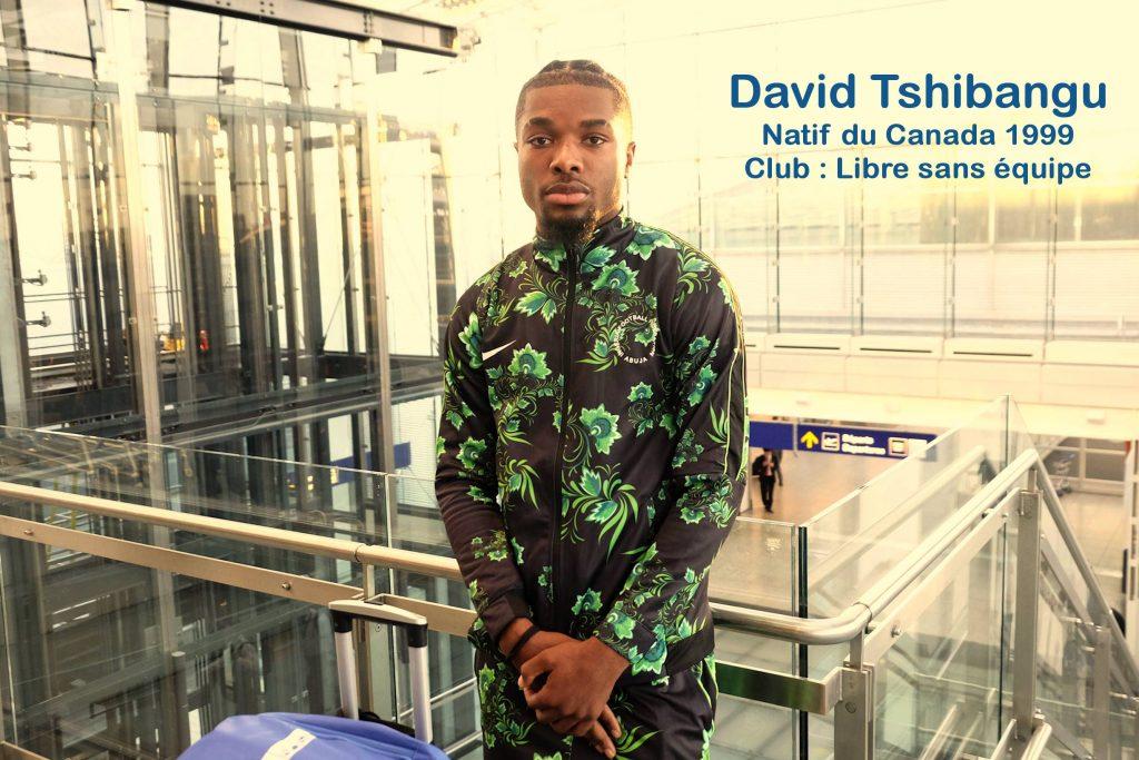 Institut-jmg-try-out-RC-Lens-depart-paris-David-Thsibangu-1